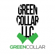 Green Collar Cannabis