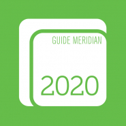 2020 Solutions - North Bellingham
