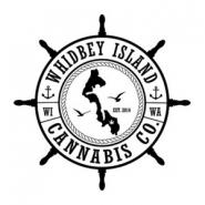 Whidbey Island Cannabis Company