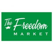 The Freedom Market - Longview