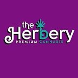 The Herbery - St. Johns Rd.