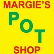 Margie's Pot Shop