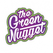 The Green Nugget