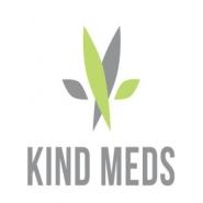 Kind Meds