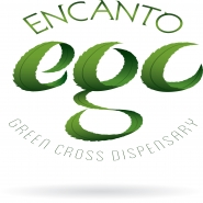 Encanto Green Cross Dispensary