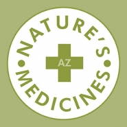 Nature's AZ Medicines - Fountain Hills