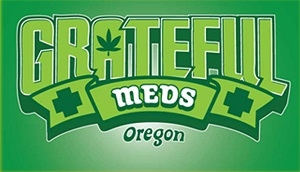 Grateful Meds - Springfield