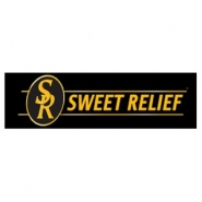Sweet Relief - Astoria