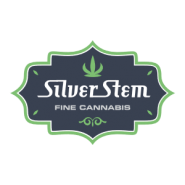 Silver Stem Fine Cannabis | Portland Hollywood (Med + Rec)