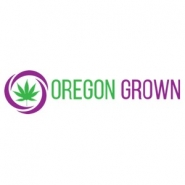 Oregon Grown Gift Shop
