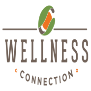 Wellness Connection of Maine - Gardiner