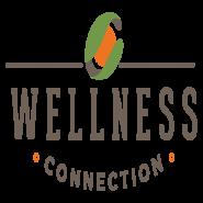 Wellness Connection of Maine Thomaston