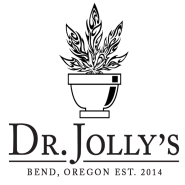 Dr. Jolly's