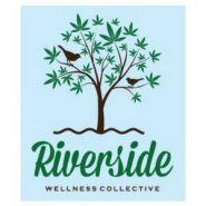 Riverside Wellness