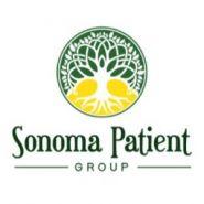 Sonoma Patient Group