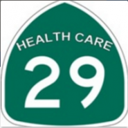 Highway 29 Health Care