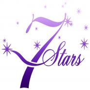 7 Stars Holistic Healing Center
