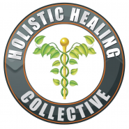 Holistic Healing Collective
