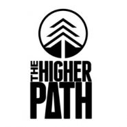 The Higher Path PRE-ICO