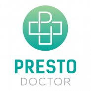 PrestoDoctor (100%Online) - All of CA