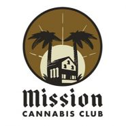 Mission Cannabis Club