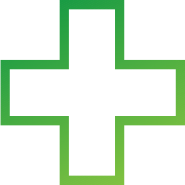 dispensaries.com - Doctor Services