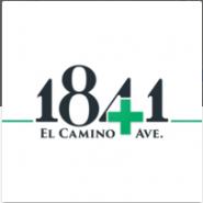 1841 El Camino
