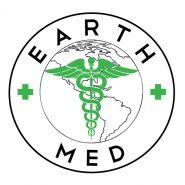 Earth Med