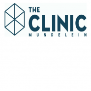 The Clinic Mundelein