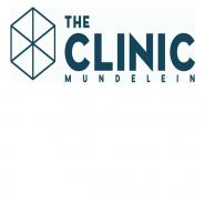 The Clinic Mundelein