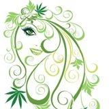 Green Lady Marijuana - East