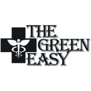 The Green Easy