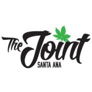 The Joint - Santa Ana