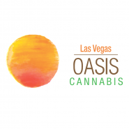 Oasis Medical Cannabis