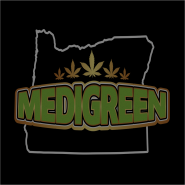 MediGreen Collective