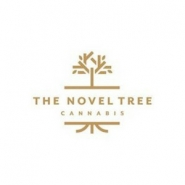 The Novel Tree - Bellevue