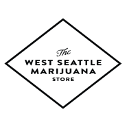 The West Seattle Marijuana Store