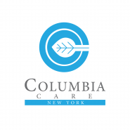 Columbia Care - NYC