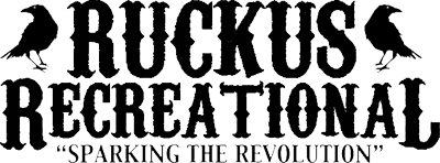 Ruckus Recreational