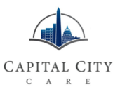 Capital City Care