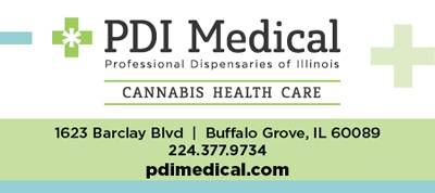 PDI Medical