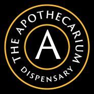 The Apothecarium Las Vegas