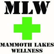 Mammoth Lakes Wellness