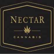 Nectar - Barbur