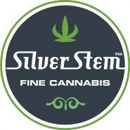 Silver Stem Fine Cannabis | Nederland Boulder Area (Rec)