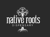 Native Roots - Gas and Grass - Uintah