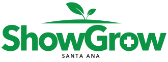 ShowGrow Santa Ana