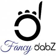 Fancy DabZ