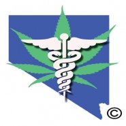 Nevada Medical Marijuana - Laughlin
