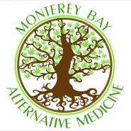 Monterey Bay Alternative Medicine